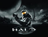 Halo Combat Evolved Anniversary wallpaper.png