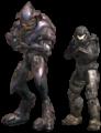 Halo Reach Biped Comparison.png