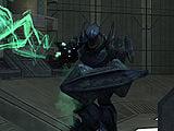 Hunter 3.jpg