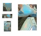 Jackel storm symbols and patterns.png