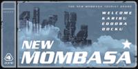 New Mombasa Welcome Billboard.png