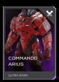 REQ Card - Armor Commando Arius.png