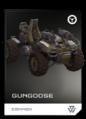 REQ Card - Gungoose.png