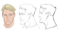 ThePackage Arthur079 Concept.png