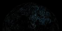 130ld forerunner planet illum.png