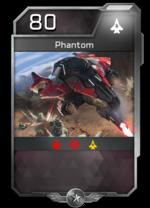 Blitz Phantom.png