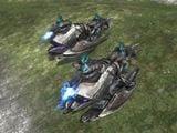 Brute Prowler 3.jpg