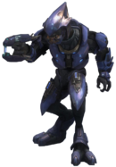Elite minor render.png