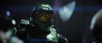 H2A-Trailer-MarkVI-3.png