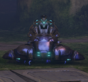 H2ACP-Wraith.png