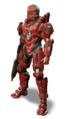 H4 MJOLNIR Protector.png