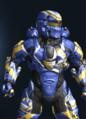 H5-Waypoint-Warrior-SHIELD.png