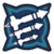H5G-RocketKill.png
