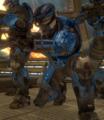 HR Screenshot DefiantArmour1-Closeup.png