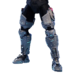 HTMCC H3 COS Legs Icon.png