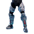 HTMCC H3 Infiltrator Legs Icon.png