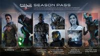 HW2-Seasonpass.jpg