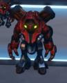 HW2 Grunt Hero.png