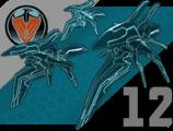 HW2 Season 12 Icon.png