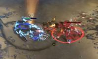 HW2 Terror vs Scorpion.png