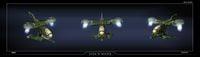 HW Renders Hornet.jpg