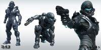 Halo 5 - Locke renders.jpg