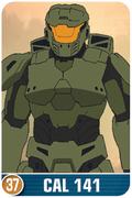 Halo Legends card 37.png