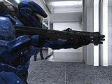 Halo Reach M45 TS.jpg