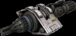 Missile Pod front.png