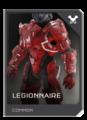 REQ Card - Armor Legionnaire.png