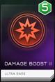 Damageboost2.png