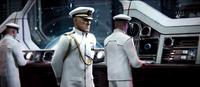 H2A Admiral Hood.png