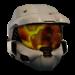 H3 DarkYellow Visor Icon.png