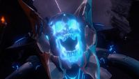 H4-BlueKnight-Skull.jpg