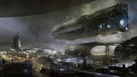 H5G InfinityCity Concept.jpg