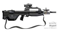 HR M392DMR Concept 1.png