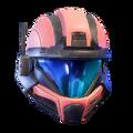 HTMCC H3 ODSTCOMM Helmet Icon.png