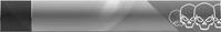 HTMCC Nameplate Skulls
