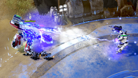 HW2 Bloodfuel Locust attacking.png