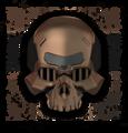 HW2 skull fog.png