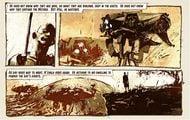 Halo 3 Comic -3.JPG