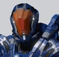 Halo 4 Rogue Visor.png