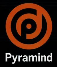 Pyramind.png
