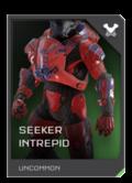 REQ Card - Armor Seeker Intrepid.png