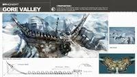 H4 Longbow Concept GoreValley.jpg
