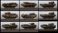 H4 Mammoth Concepts.jpg