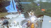 H5G-Warden-Assassination.png
