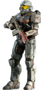 A transparent image of the Karaba Sirocco Coating from Halo Infinite.