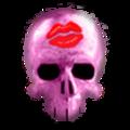 HW Skull Wuz Woo.png