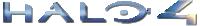 Halo 4 logo.png
